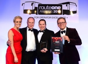 ROUTE_ONE_AWARDS_123